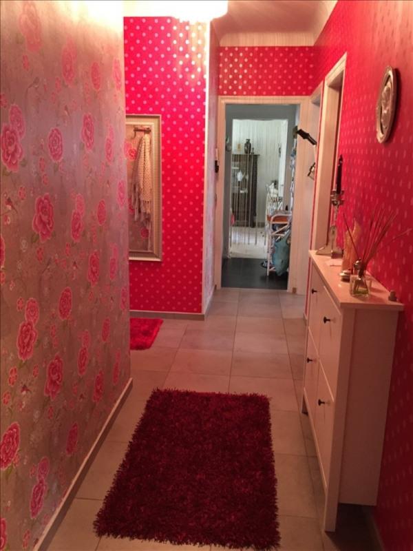 Sale house / villa Soissons 376000€ - Picture 5