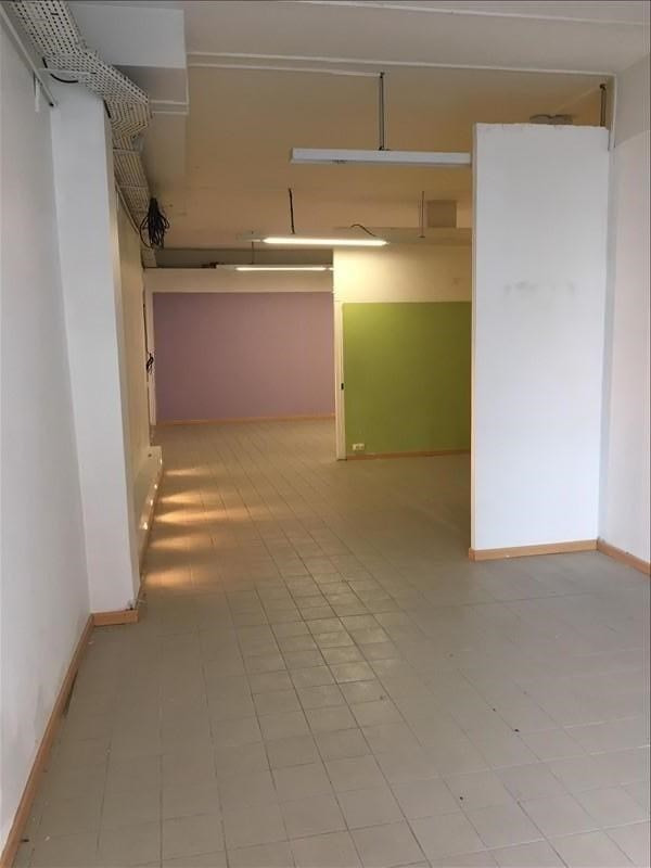 Rental empty room/storage St quentin 1 200€ +CH/ HT - Picture 2