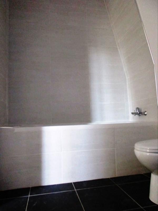 Vente maison / villa Mareil marly 435000€ - Photo 5