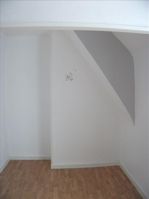Rental apartment Caen 513€ CC - Picture 8