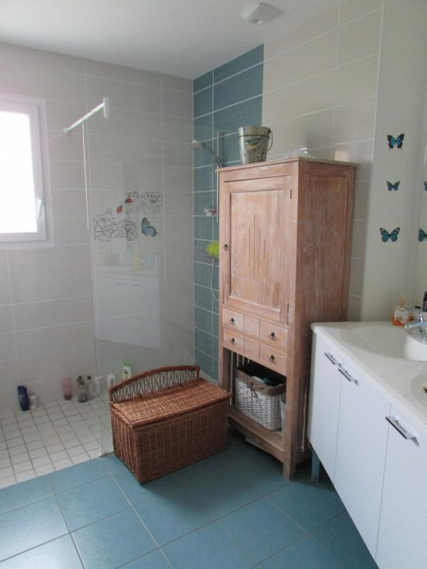 Vente maison / villa Aigre 195000€ - Photo 8