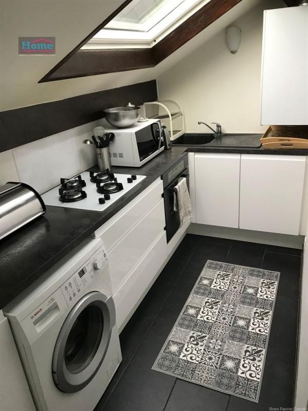 Sale apartment Chatou 229000€ - Picture 5