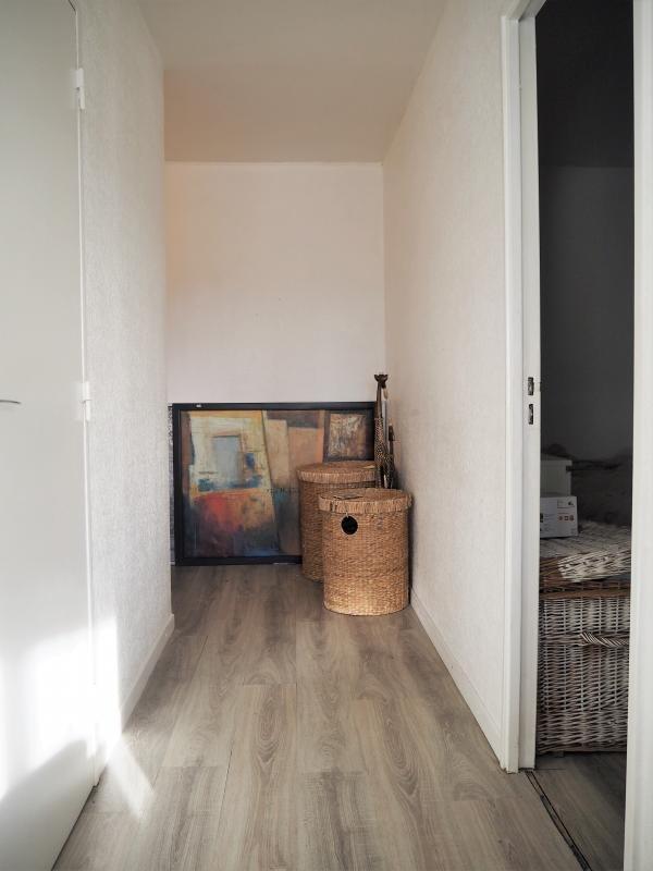 Vendita appartamento Strasbourg 100000€ - Fotografia 4