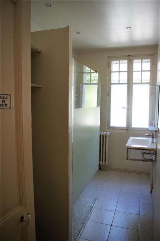 Vente maison / villa Avignon 279500€ - Photo 8
