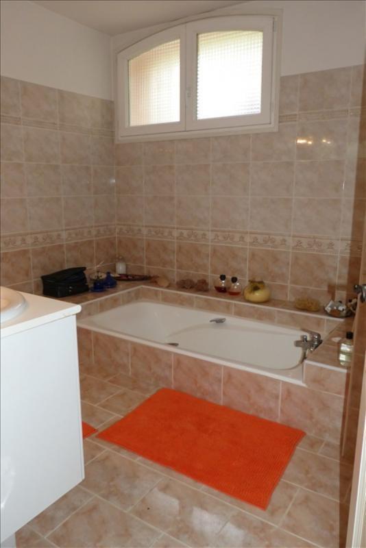 Vente de prestige appartement Toulon 598000€ - Photo 5