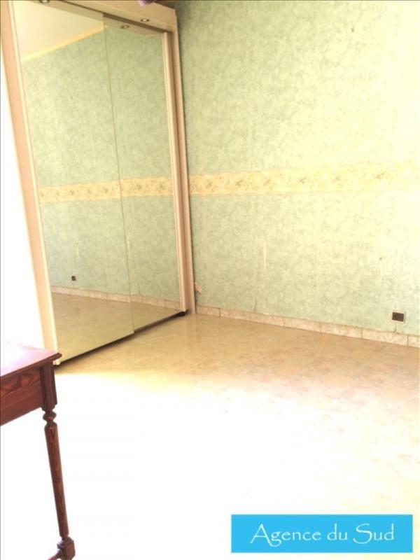 Vente appartement Aubagne 157000€ - Photo 5