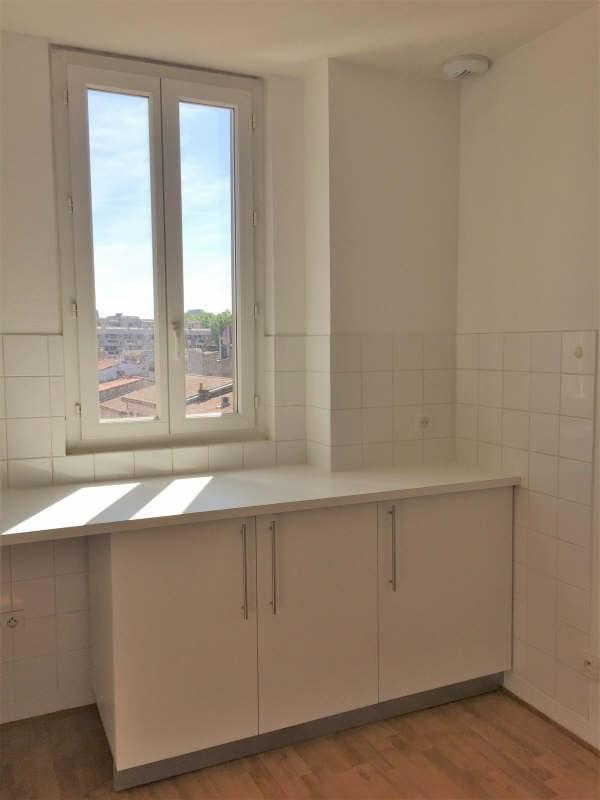 Location appartement Toulouse 423€ CC - Photo 5