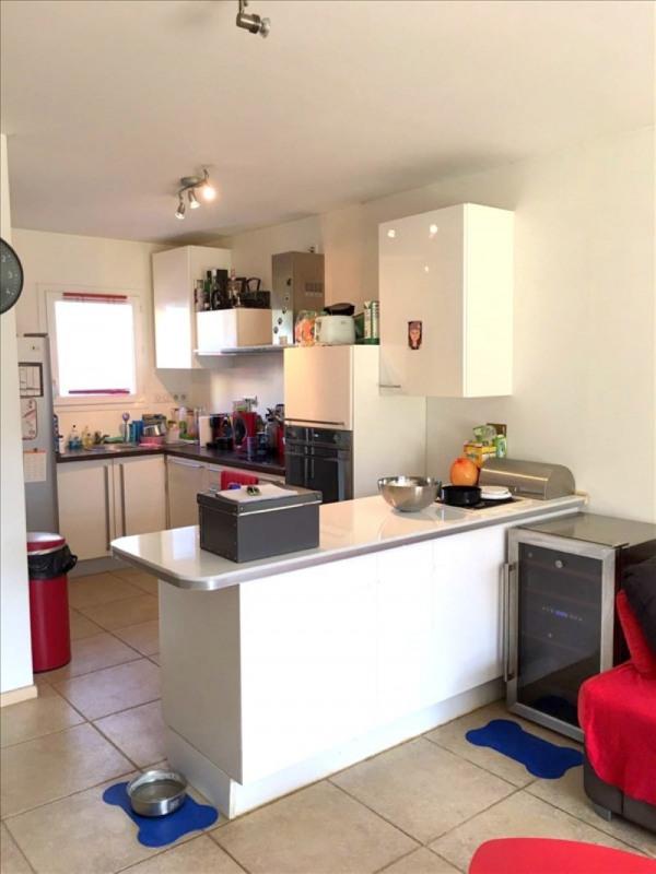 Vente maison / villa Challex 378000€ - Photo 2