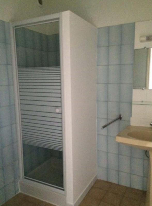Rental apartment Toulouse 374€ CC - Picture 6