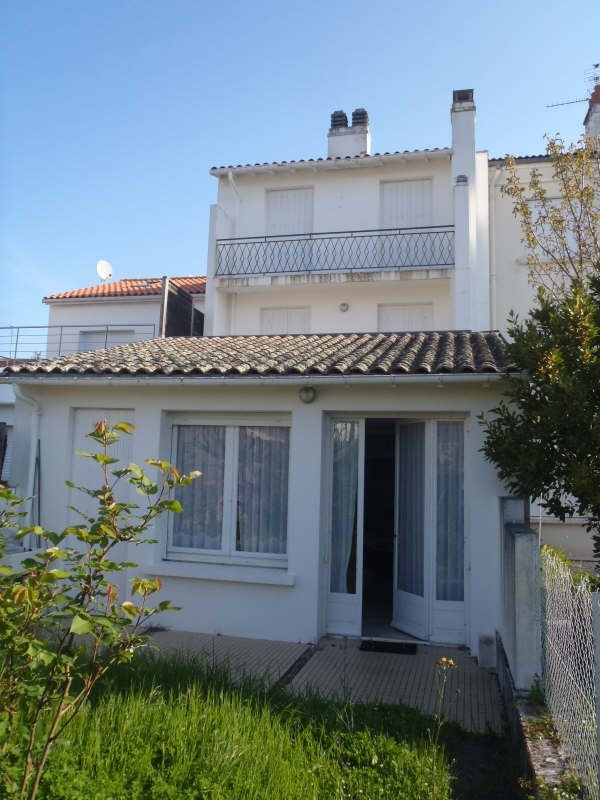 Sale house / villa Royan 317 000€ - Picture 7
