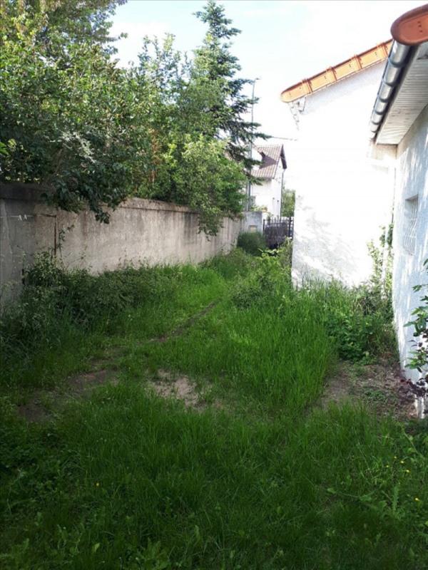Location maison / villa La varenne st hilaire 1256€ +CH - Photo 2