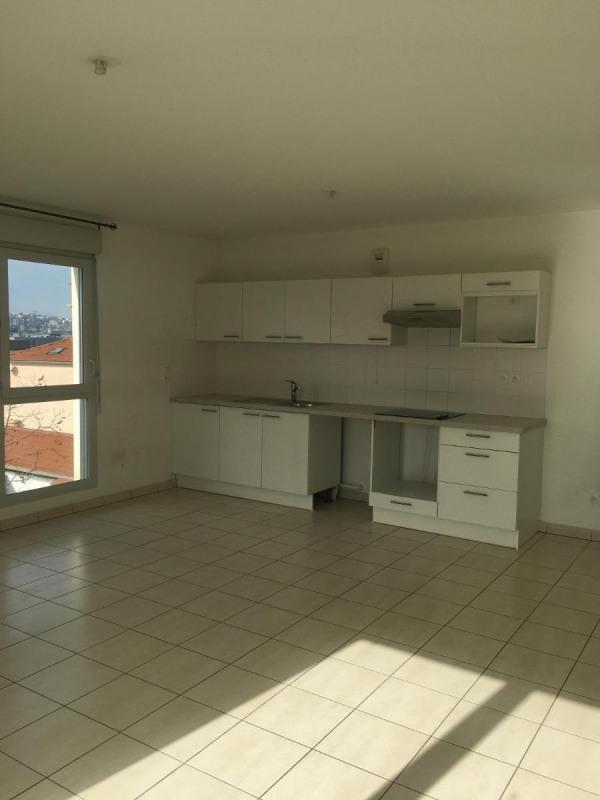 Location appartement Saint fons 962€ CC - Photo 8