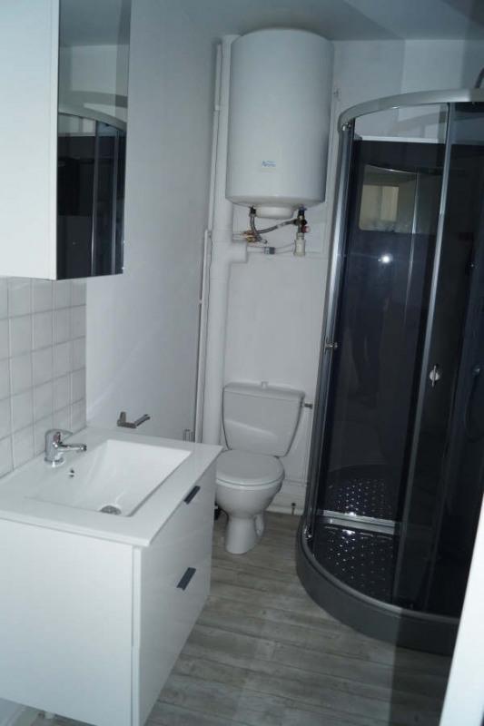Location appartement Arras 240€ CC - Photo 6