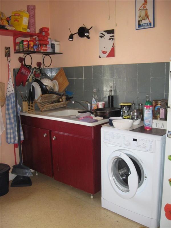 Location appartement La valbonne balan 454€ CC - Photo 5