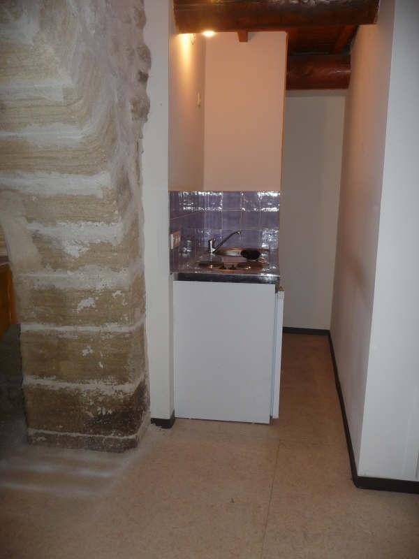 Location appartement Courthezon 320€ +CH - Photo 2