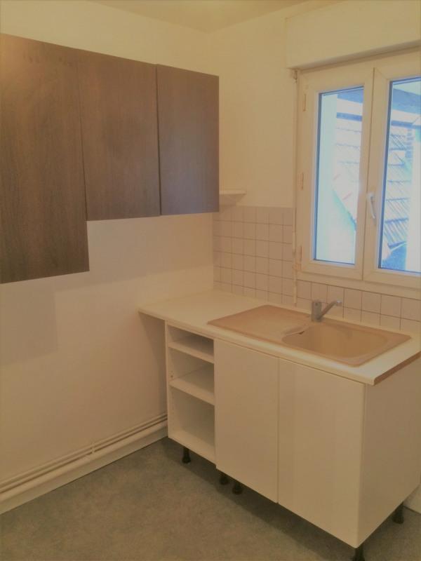 Location appartement Argenteuil 701€ CC - Photo 5