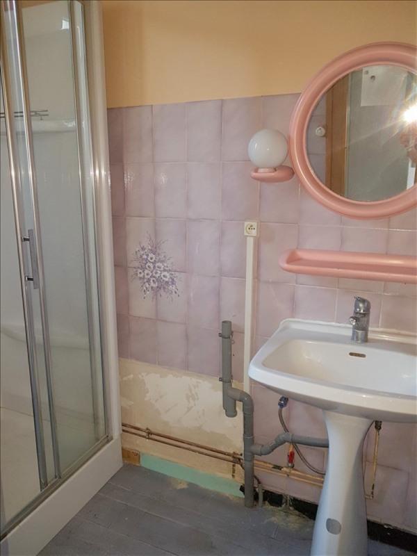 Sale house / villa Dijon 129000€ - Picture 10
