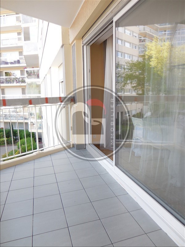 Vente appartement Marly-le-roi 229000€ - Photo 7
