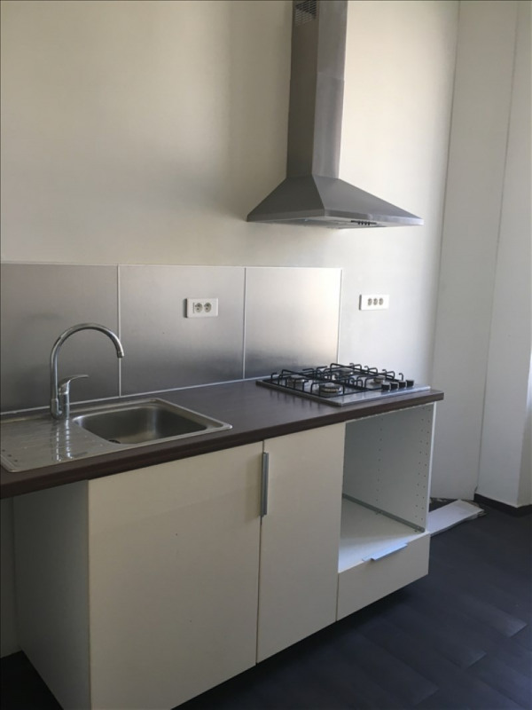 Location appartement Toulon 690€ CC - Photo 5