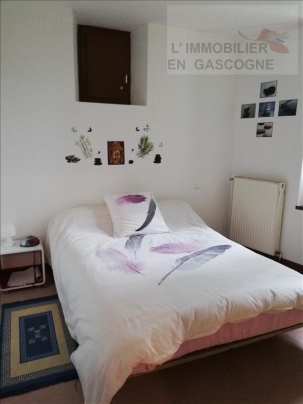 Affitto appartamento Auch 431€ CC - Fotografia 6