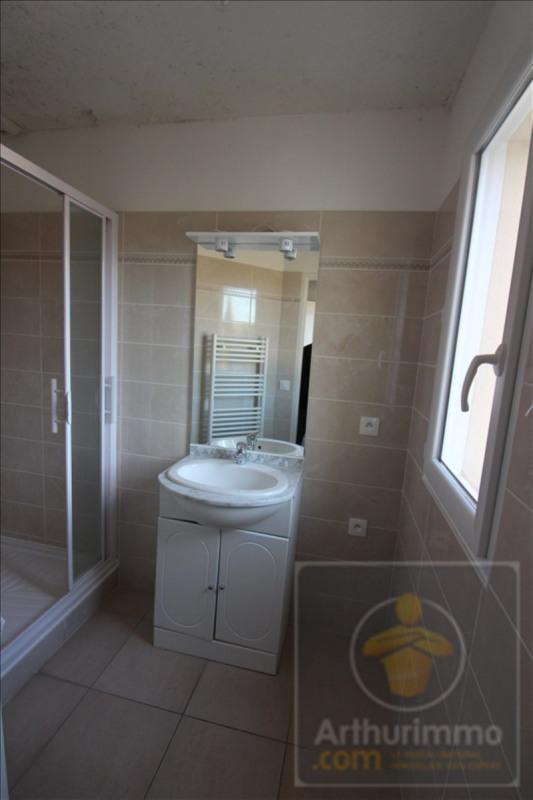 Rental house / villa Rambouillet 1500€ CC - Picture 4