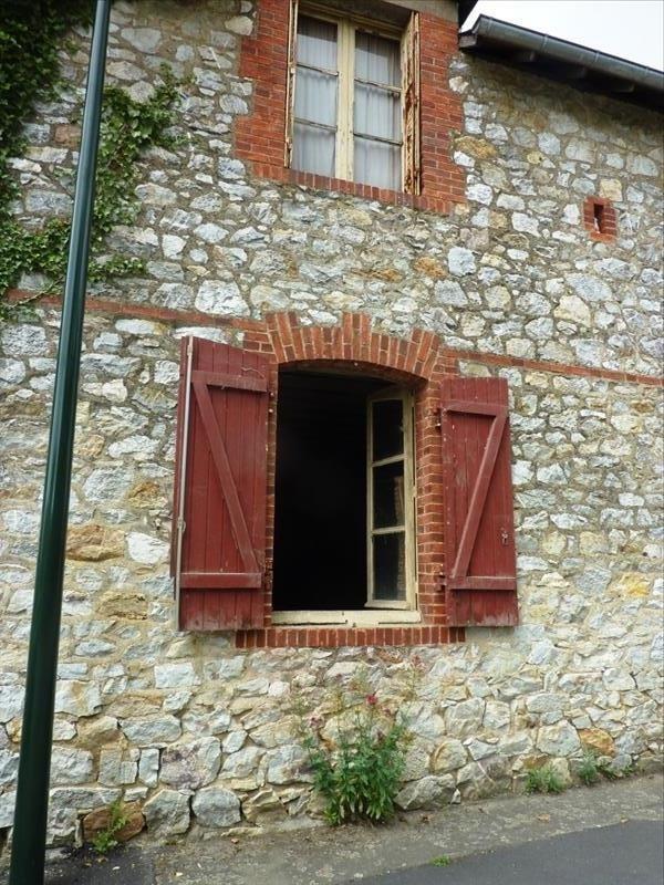 Vente maison / villa St m herve 53400€ - Photo 3