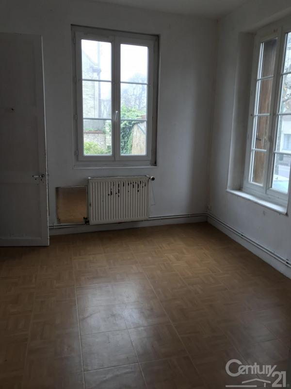 Verhuren  huis Caen 680€ CC - Foto 7
