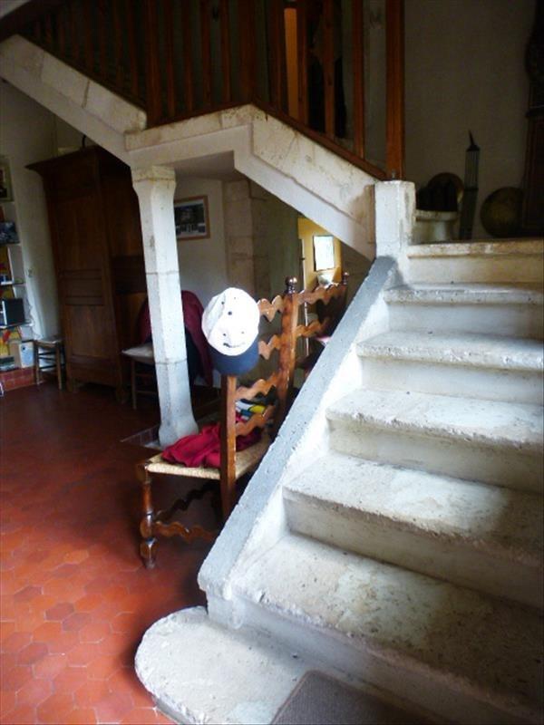 Vente de prestige maison / villa Perigueux 296800€ - Photo 4