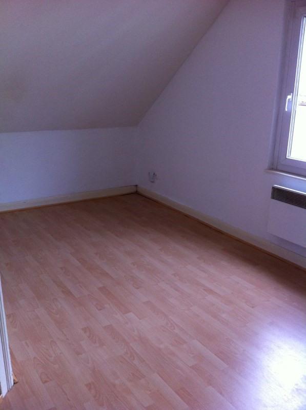 Location appartement Strasbourg 425€ CC - Photo 3