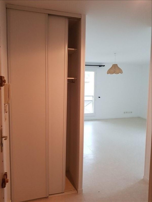 Location appartement Savigny sur orge 795€ CC - Photo 5