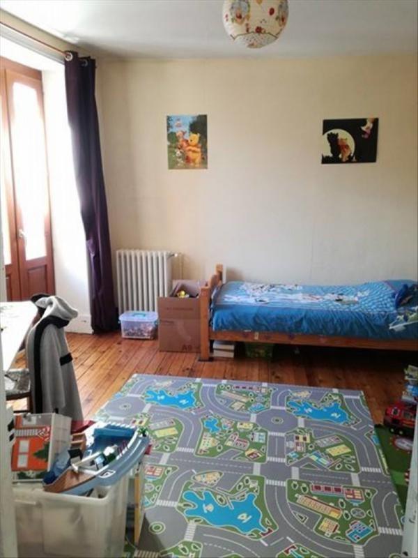 Vendita casa St nazaire en royans 99000€ - Fotografia 4