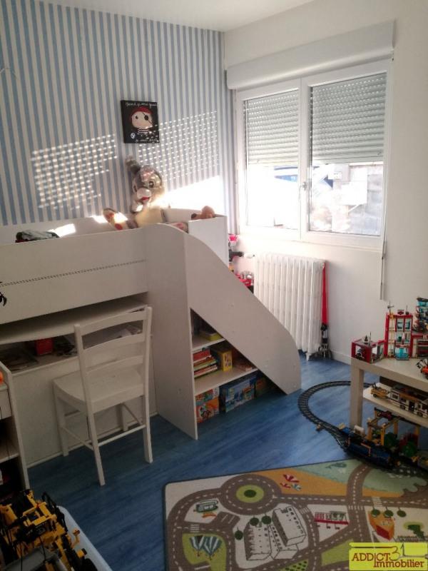 Vente maison / villa Proche lavaur 218000€ - Photo 5