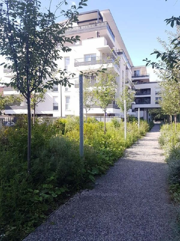 Vente appartement Noisy le sec 205000€ - Photo 1