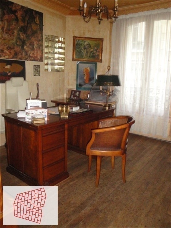 Life annuity apartment Bois colombes 562000€ - Picture 2