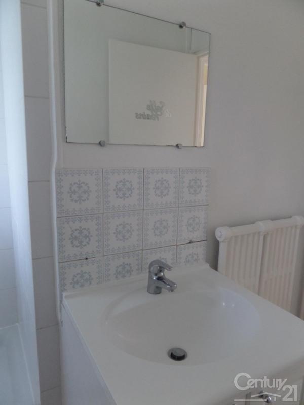 Affitto appartamento Caen 690€ CC - Fotografia 10