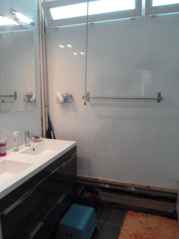 Vente appartement Verneuil sur seine 162000€ - Photo 4