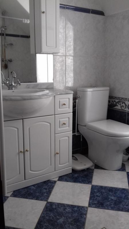 Rental house / villa Limetz-villez 1100€ CC - Picture 11