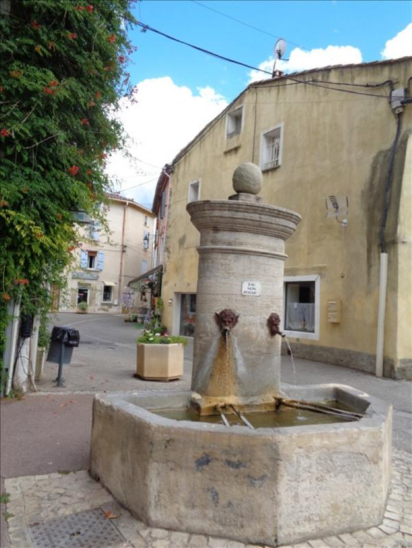 Prodotto dell' investimento immobile Villes sur auzon 211000€ - Fotografia 2