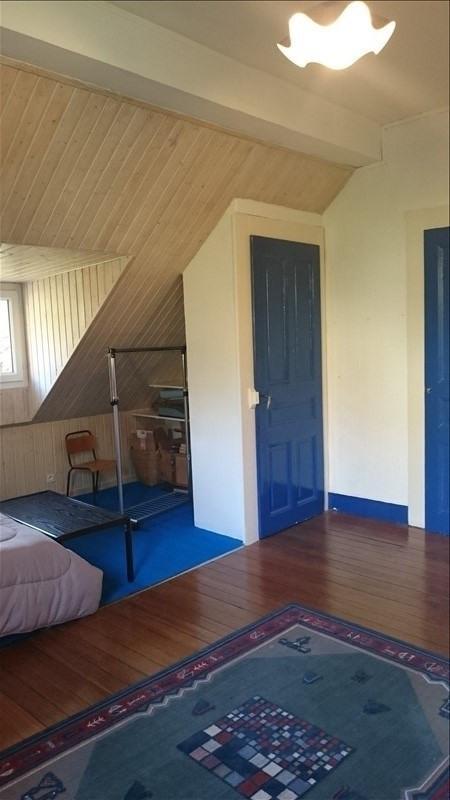 Revenda residencial de prestígio casa Ugine 458000€ - Fotografia 8