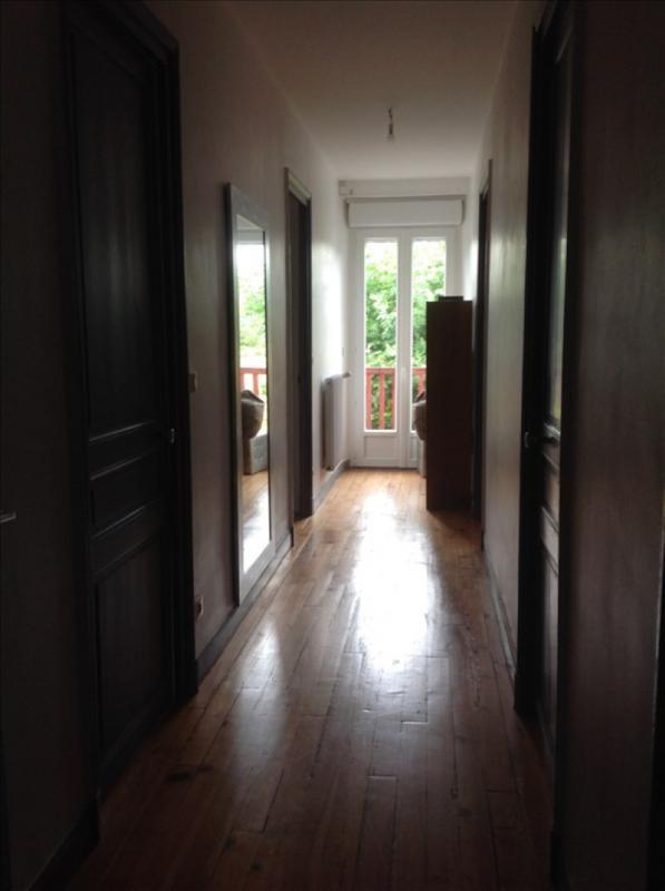 Vente maison / villa Cambo les bains 420000€ - Photo 7