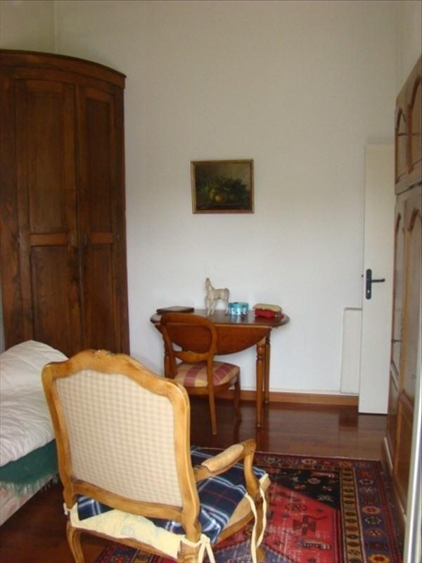 Vente maison / villa Montpon menesterol 261000€ - Photo 6