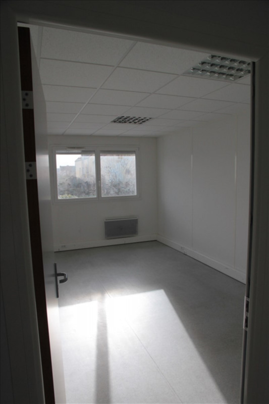 Rental office Dijon 917€ HT/HC - Picture 6