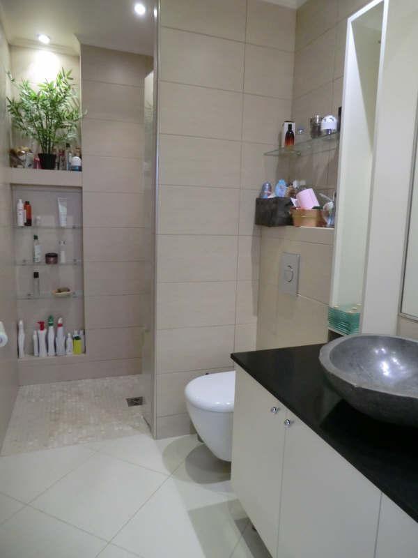 Vente maison / villa Coye la foret 236000€ - Photo 5