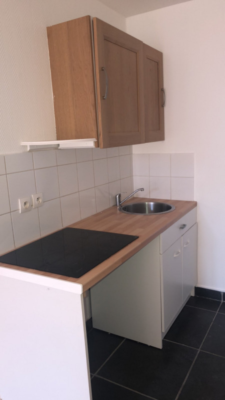 Location appartement Melun 640€ CC - Photo 3