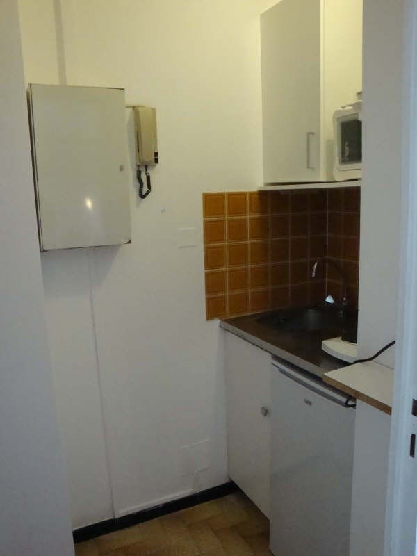 Location appartement Toulouse 327€ CC - Photo 6