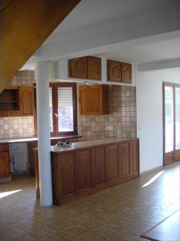 Location appartement Antony 2320€ CC - Photo 3