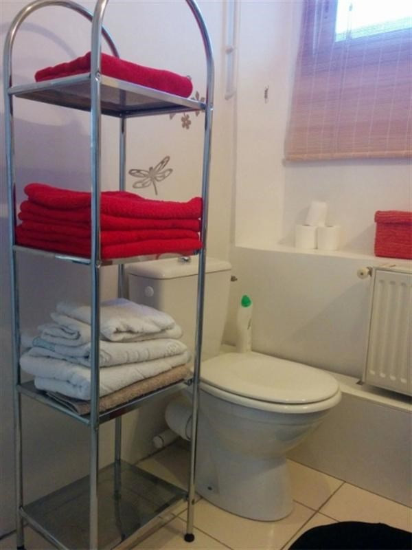 Location appartement Fontainebleau 785€ CC - Photo 22