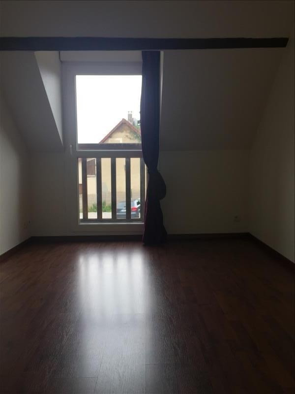 Location appartement St marcel 500€ CC - Photo 3