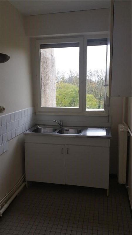 Location appartement Savigny sur orge 585€ CC - Photo 5