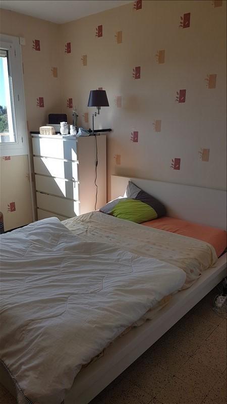 Rental apartment Salon de provence 668€ CC - Picture 5
